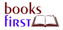 Books First Blog
